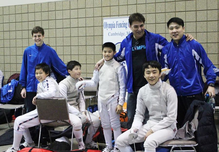 foil.epee