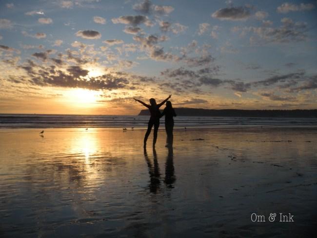 CelebrateSolstice-Beach-OmAndInk