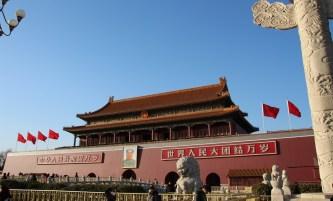 Inside Beijing – Ausflugstipps