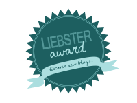 2015_LiebsterAward