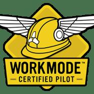 certified-pilot