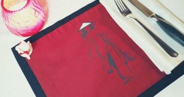 《美食*越南胡志明》3G Trois Gourmand。第二郡法國料理餐廳,有浪漫小庭園泳池