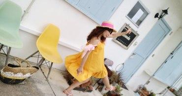 《沖繩景點》浦添市 港川外人住宅街|美日融合異國風情