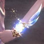 Enchantment level 10: 3 manastone slots
