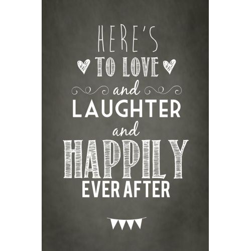 Medium Crop Of Wedding Day Quotes