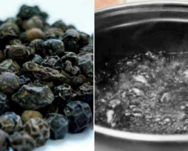 What-Will-Happen-If-You-Drink-Hot-Water-With-Black-Pepper-For-30-Days