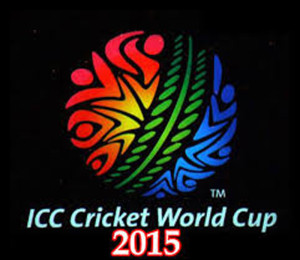 india world cup winner 2015
