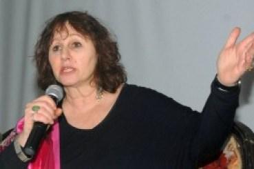 Leslee Udwin is the director of rape film