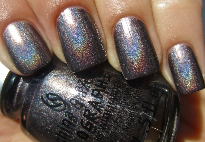 CG Galactic Gray swatch 2