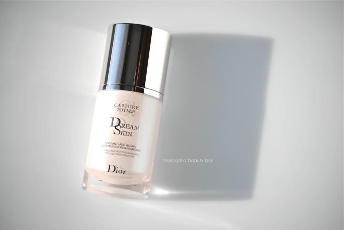 Dior Dream Skin opener