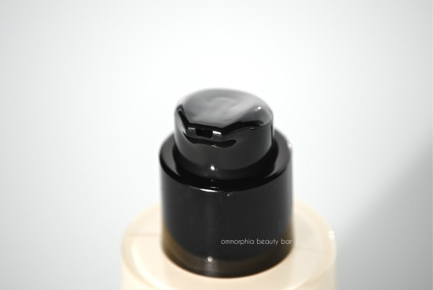 GA Fluid Sheer #13 nozzle