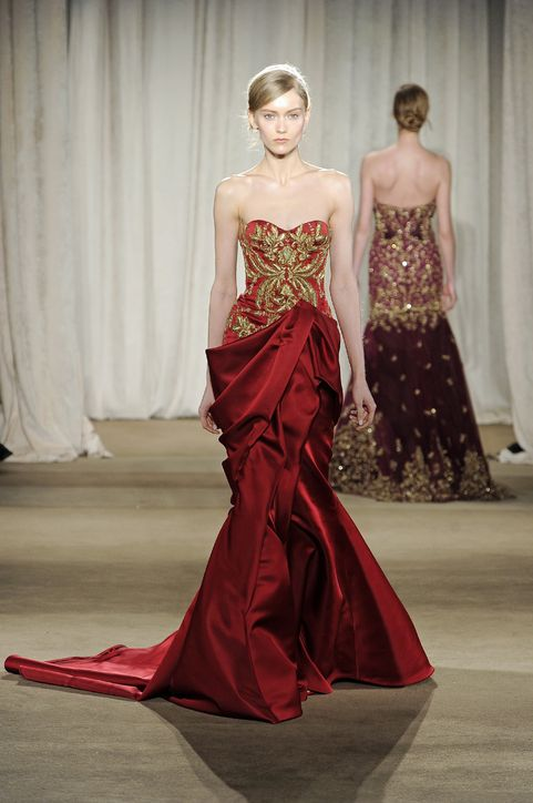 marchesa-fall-2013-1-h724