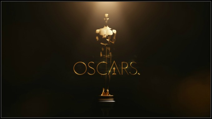 The 86th Academy Awards - the Oscars