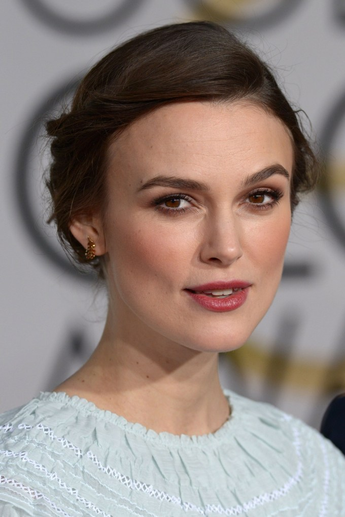 Keira-Knightley-vogue-12jan15-rex_b