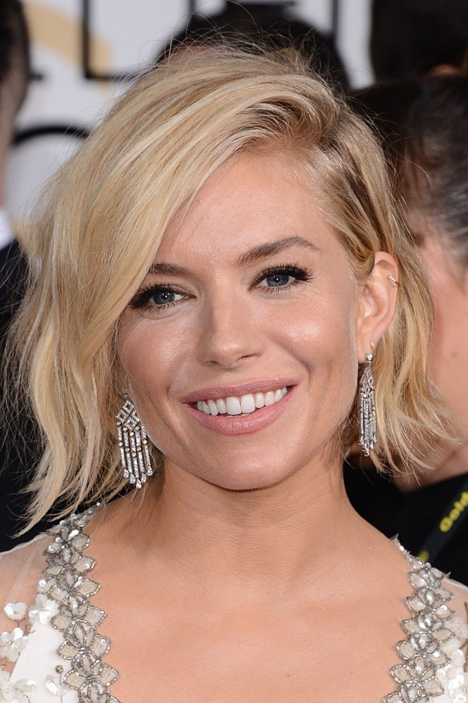 sienna-miller-beauty-vogue-12jan15-pa_b
