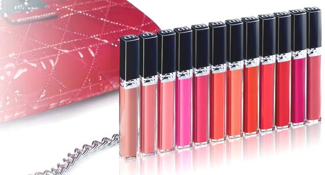 Dior-Rouge-Dior-Brilliant