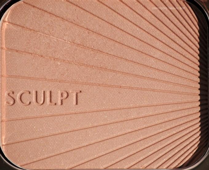 CT Filmstar Sculpt