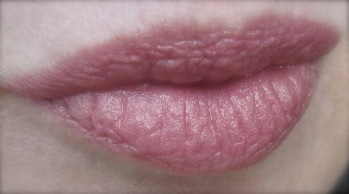GA Lip Maestro 508 Pearly Nude swatch