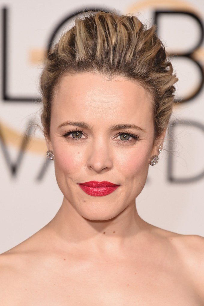 Rachel-McAdams-Vogue-11Jan16-Getty_b