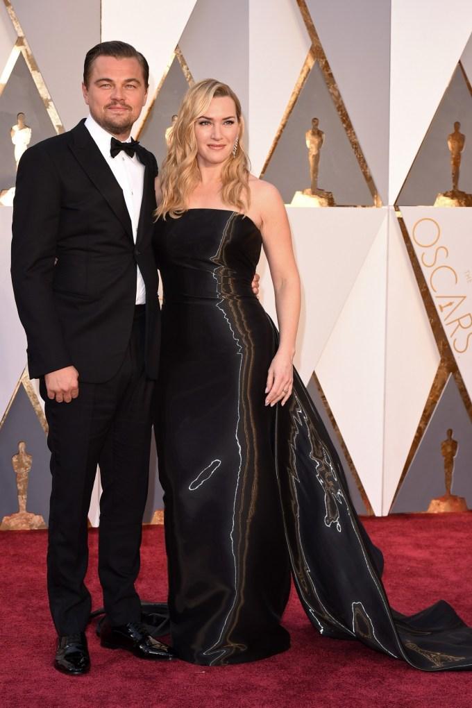 Kate-Winslet-Leonardo-DiCaprio-Oscars-2016-Red-Carpet-Vogue-28Feb16-Rex_b