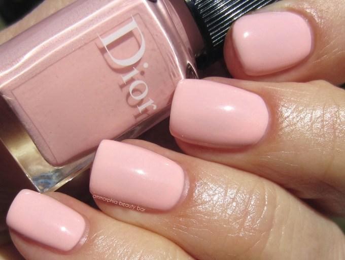 Dior Summer 2016 Plumetis 262 swatch