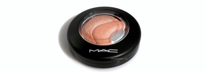 MAC Otherwordly Mineralize Skinfinish closed