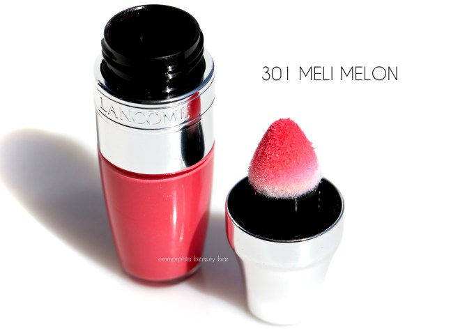 Lancome Meli Melon Juicy Shaker