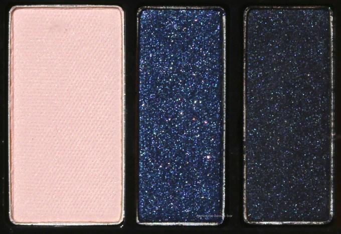 Lancome Sonia Rykiel Saint-Germain palette 3