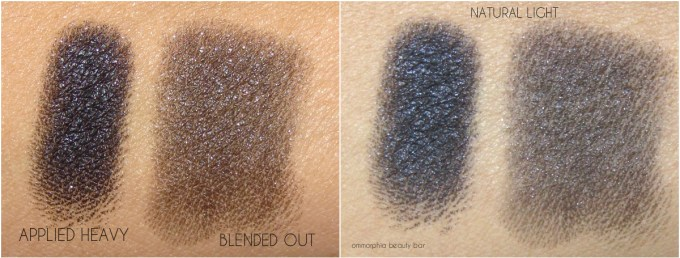 estee-lauder-x-vb-black-myrrh-swatches