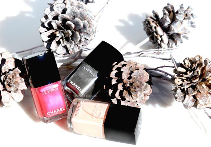 chanel-holiday-2016-nail-polish-1