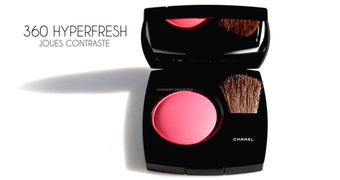 chanel-hyperfresh-blush-2