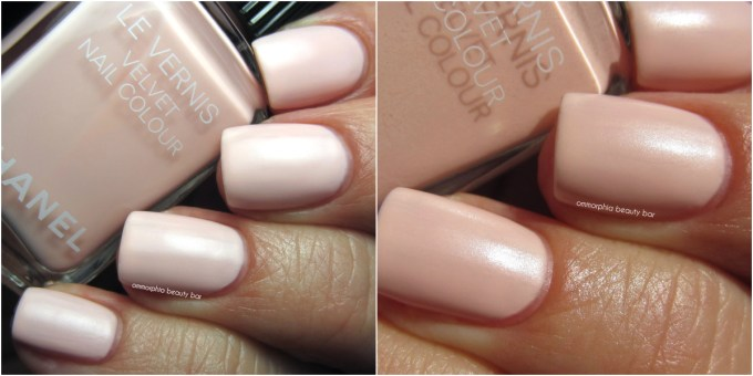 chanel-pink-rubber-swatches-1