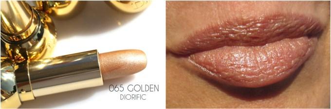 dior-golden-diorific-swatch