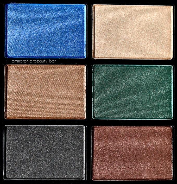 estee-lauder-vb-eye-palette-macro
