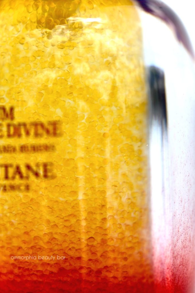 loccitane-divine-harmony-serum-macro