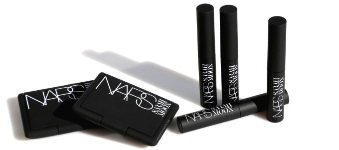 nars-sarah-moon-lips-cheeks-packaging
