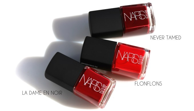 nars-x-sarah-moon-nail-polish-trio-2