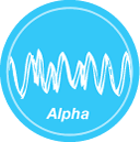 Alpha frequency