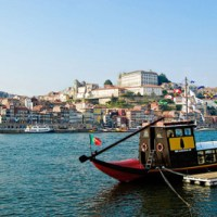 Porto, Portugal: The Destination You Didn't Know You Needed