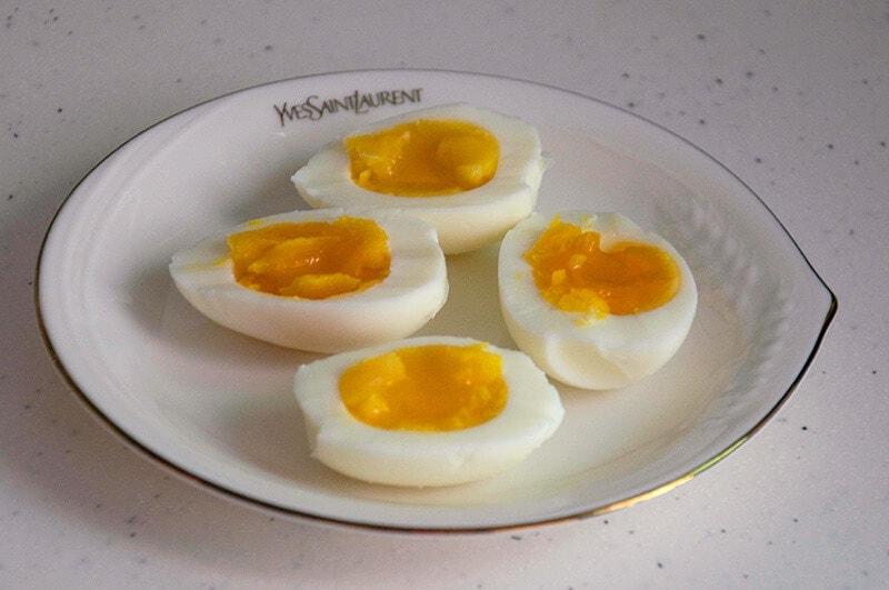 Marinated-egg-4
