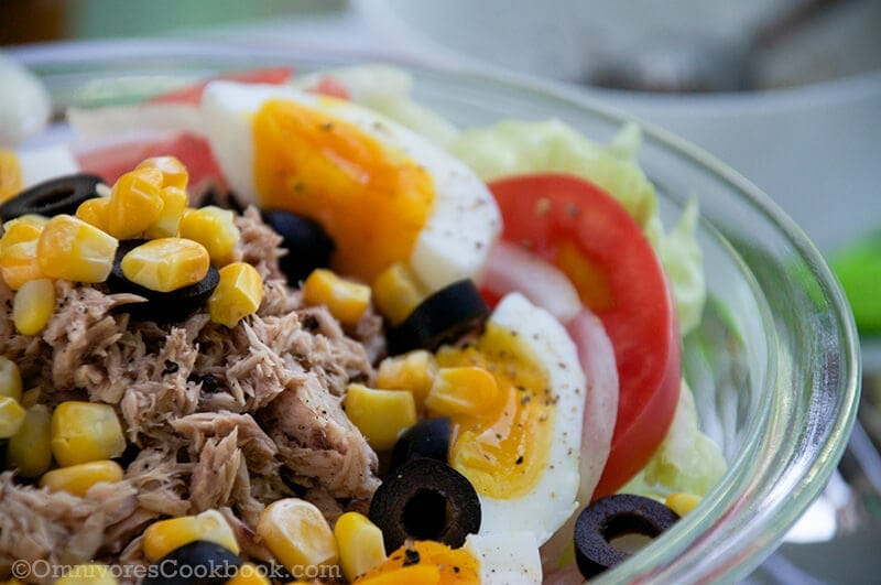 Tuna-Salad-2