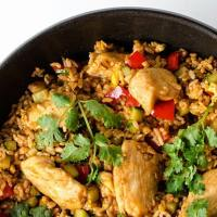 10 Reasons to Stir Fry with a Frying Pan Instead of a Wok