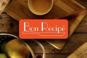 Bon Recipe