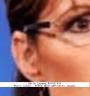 Palin 06