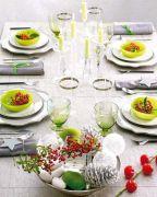 christmas-table-decoration-ideas26_1