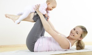 after-pregnancy-workout