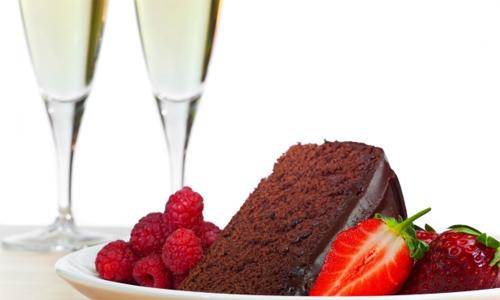 chocolate-valentine