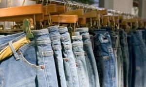 omorfamystika-jeans