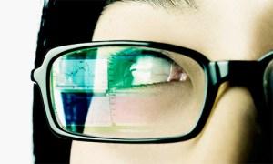 computer-eyes