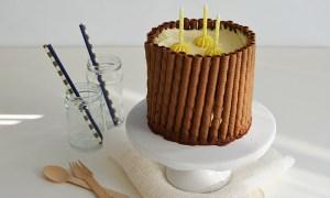 caprice-cake
